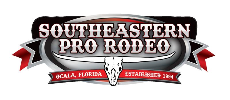 Southeastern Pro Rodeo